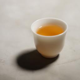德化玉兰杯