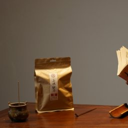 宜兴红茶125g