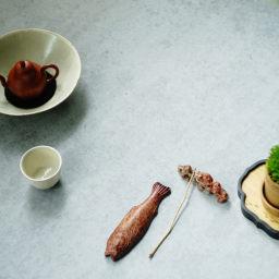 茶席分享|150cc思亭功夫茶 一套